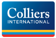 http://www.colliers.com/en-gb/uk