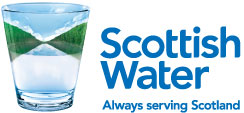 http://www.scottishwater.co.uk