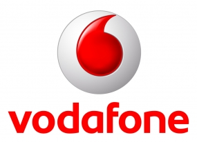 http://www.theauditor.com/clients/vodafone