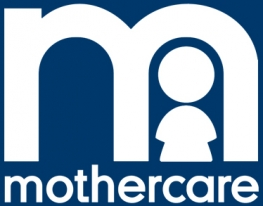 http://www.mothercare.com